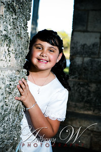 haley-baptism-portraits-8780