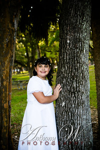 haley-baptism-portraits-8812