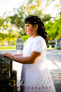 haley-baptism-portraits-8736