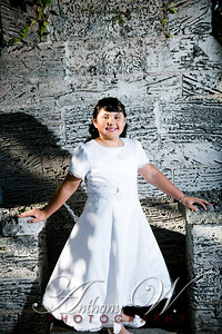haley-baptism-portraits-8745