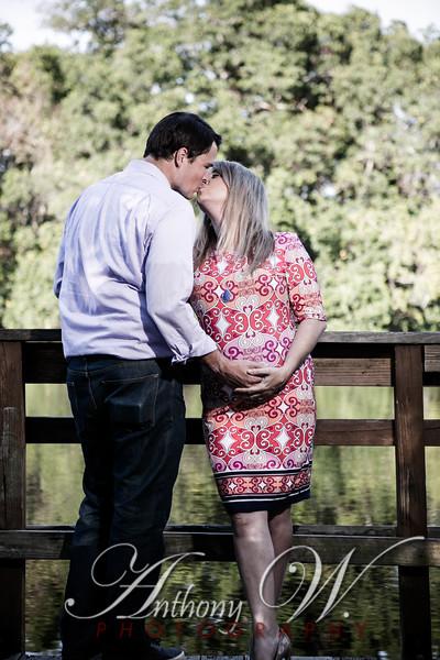 kristin_maternity2016-3444