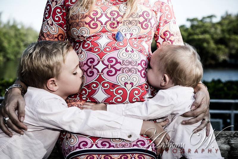 kristin_maternity2016-3346