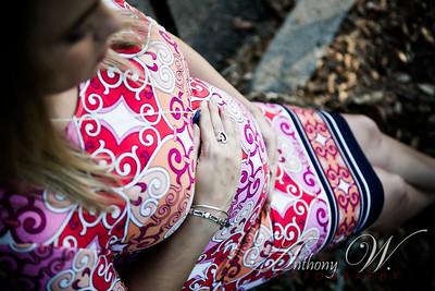 kristin_maternity2016-3537-Edit