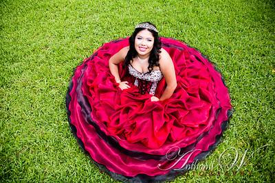 nathalie-quinceportraits1-4623