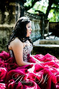 nathalie-quinceportraits1-4500