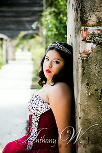 nathalie-quinceportraits1-4557-Edit