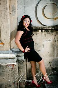 nathalie-quinceportraits1-4737