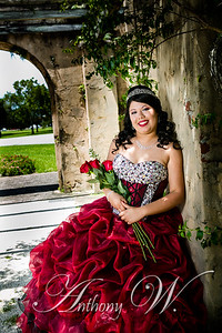 nathy-quince-5122