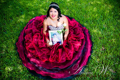 nathy-quince-5073-Edit