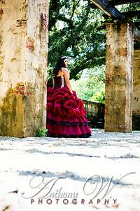 nathalie-quinceportraits1-4522