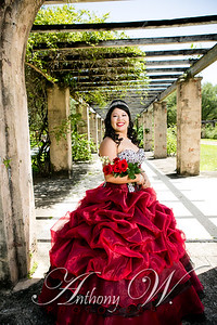nathy-quince-5138