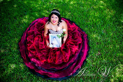 nathalie-quince2-5077-Edit
