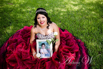 nathy-quince-5078-Edit