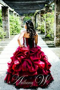 nathalie-quinceportraits1-4585