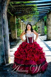 nathy-quince-5128