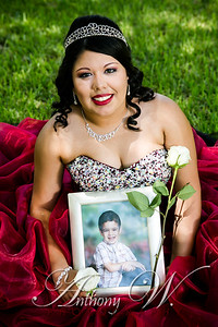 nathy-quince-5084-Edit