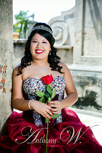 nathalie-quince2-5156-Edit