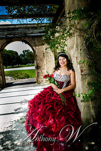 nathy-quince-5121