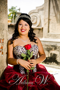 nathy-quince-5156-Edit