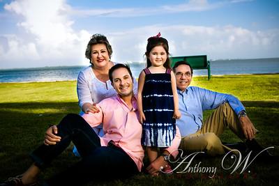 prencke-family2016-4564-Edit