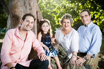 prencke-family2016-4696-Edit