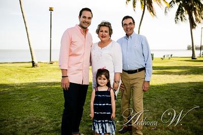 prencke-family2016-4579-Edit