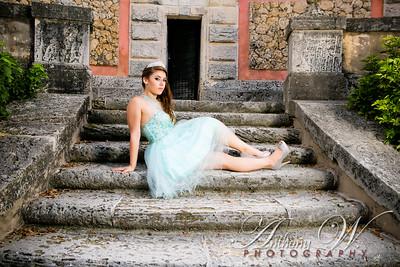 Sabrina-Quince-0790-Edit