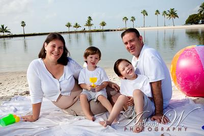 zbikfamily-0022