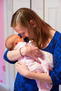 Abigail-newborn_004
