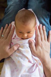 Abigail-newborn_043