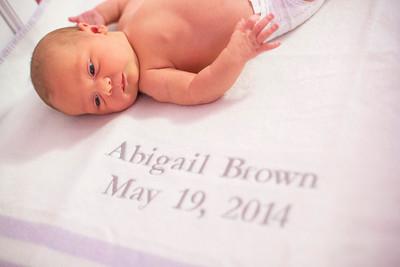 Abigail-newborn_021