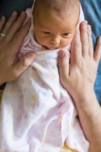 Abigail-newborn_042