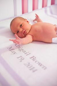 Abigail-newborn_020