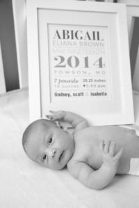 Abigail-newborn_032-bw