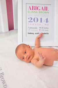 Abigail-newborn_030