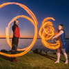 170104-FlamePerformers-PEC-0263
