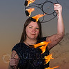 170104-FlamePerformers-PEC-0094