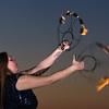 170104-FlamePerformers-PEC-0099