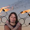170104-FlamePerformers-PEC-0089