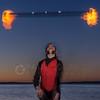170104-FlamePerformers-PEC-0110