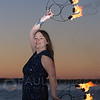 170104-FlamePerformers-PEC-0087