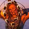 170104-FlamePerformers-PEC-0197