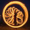 170104-FlamePerformers-PEC-0282