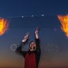 170104-FlamePerformers-PEC-0112