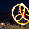 170104-FlamePerformers-PEC-0284
