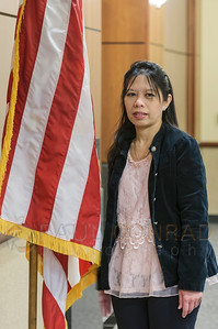 170615-Myrna-Citizenship-PEC-00034
