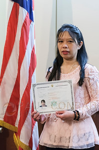 170615-Myrna-Citizenship-PEC-00079