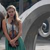 091030-RachelLarsonMusician-PEC-091030-RachelLarsonMusician-PEC-00069-.jpg