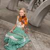 091030-RachelLarsonMusician-PEC-091030-RachelLarsonMusician-PEC-00025-.jpg