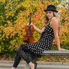 091030-RachelLarsonMusician-PEC-091030-RachelLarsonMusician-PEC-00371-.jpg